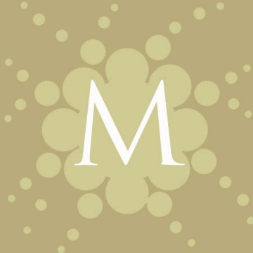 cropped-Miki-Brand-Lable-mini_gold.jpg